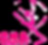 Logo - GRS du Ponant