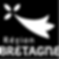 logo_du_Conseil_Régional_Bretagne.tif