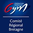 FFG Bretagne.png