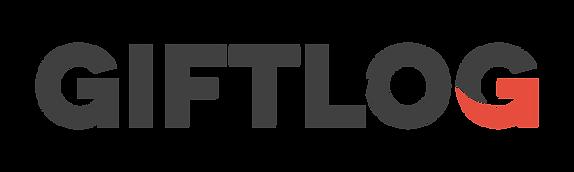 logo_gift-01.png