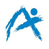 Logo pour nos comptes Gmail.bmp