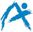 vrai-logo_groupe-alpha-laval.bmp