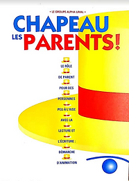Chapeau les parents.PNG