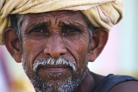 people-india-indian-man.jpg