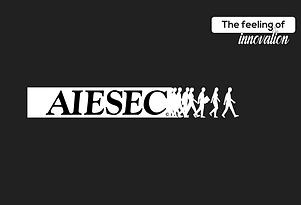 AIESEC VIT - Aqueel Syed.png