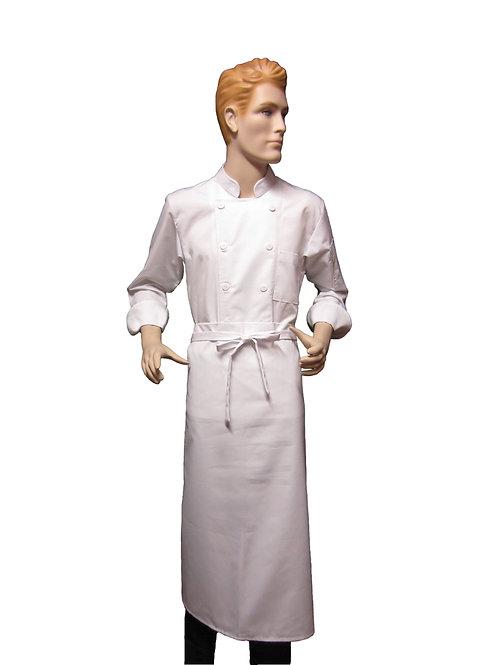Mandil de Chef Cintura 90 x 90