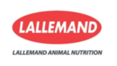 Lallemand-Animal-Nutrition-SIC-Feed-2014