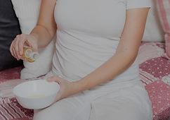 zdraví ženy