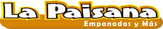 Logo La paisana.png