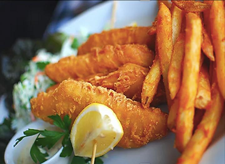 Irish-Fish and Chips.png