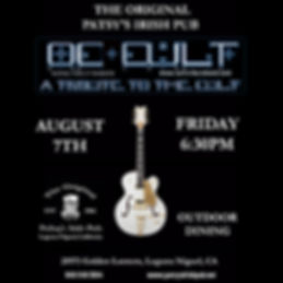 OCCULT Band -08052020 W Falcon Guitar.jp