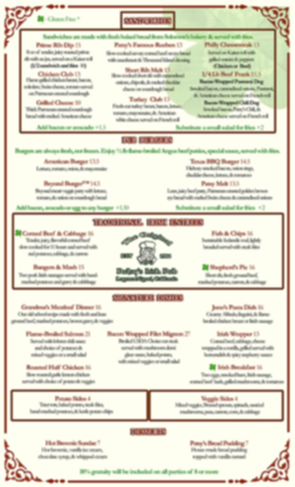 09122019-1RevisedBack2019Menu.jpg