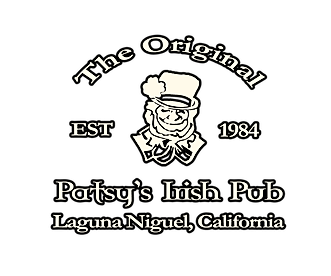 The Original Patsy's Irish Pub
