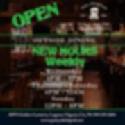 Open W:Wed Hours, 07282020 Instagram.jpg