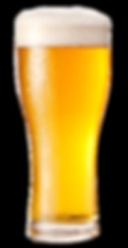 Pilsner Beer, Beer, Lager