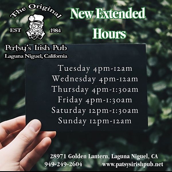 New Extended Hours.png