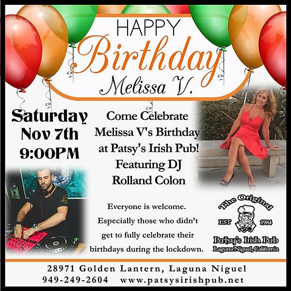 1107 Melissa V Birthday10242020-F.jpg