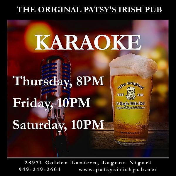 Karaoke 10072020-1.jpg