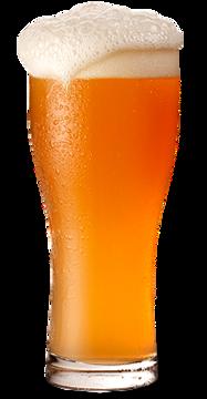 Pale Ale, Beer, Pale Malt, Draft Beer