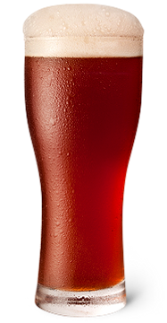 Brown Ale, Beer, Draft Beer, On Tap