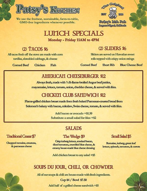 05012019-F Lunch Specials 2019.jpg