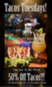 TacoTuesday$2.jpeg