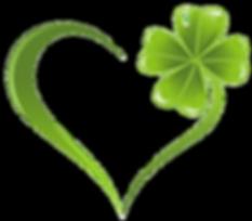 St. Patrick's Day, Irish, Shamrock