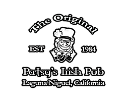 1-Patsy's Logo Transparent Background.pn