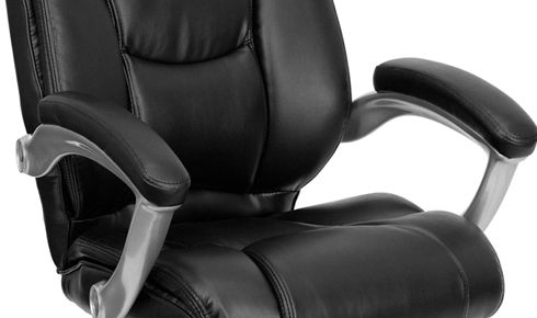 feat-angled-chair.jpg