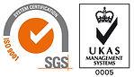 SGS_ISO_9001_UKAS_2014_TCL_LR.jpg