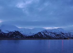 Dutch Harbor, Alaska- Fishing Harbor.jpg