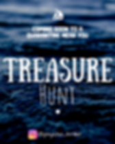 Treasure(2).png
