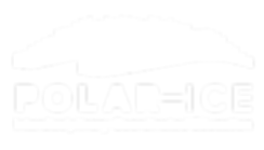 polar-ice-logo-white.png
