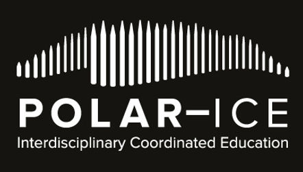 polar-ice-logo-white_edited.jpg