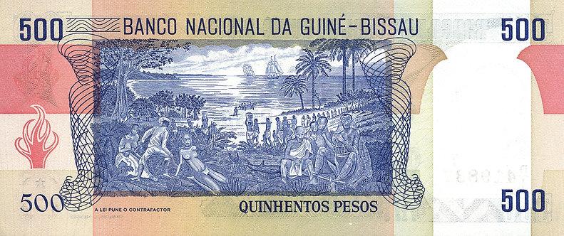 The Trans-Atlantic Slave Trade, 15th – 19th Century