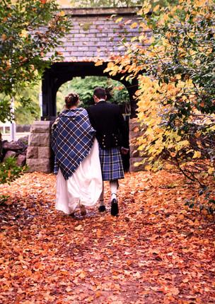 Leanne&Doni221016 - 174.jpg