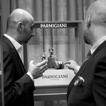 Parmigiani20417 - 1.jpg