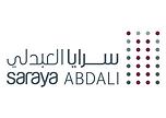 Saraya Abdali logo final(1).png