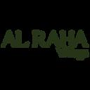 alraha-v.png