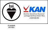 BSI-KAN-LOGO.jpg