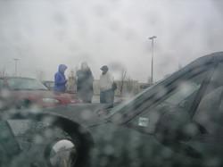 IMG_3803 a little damp