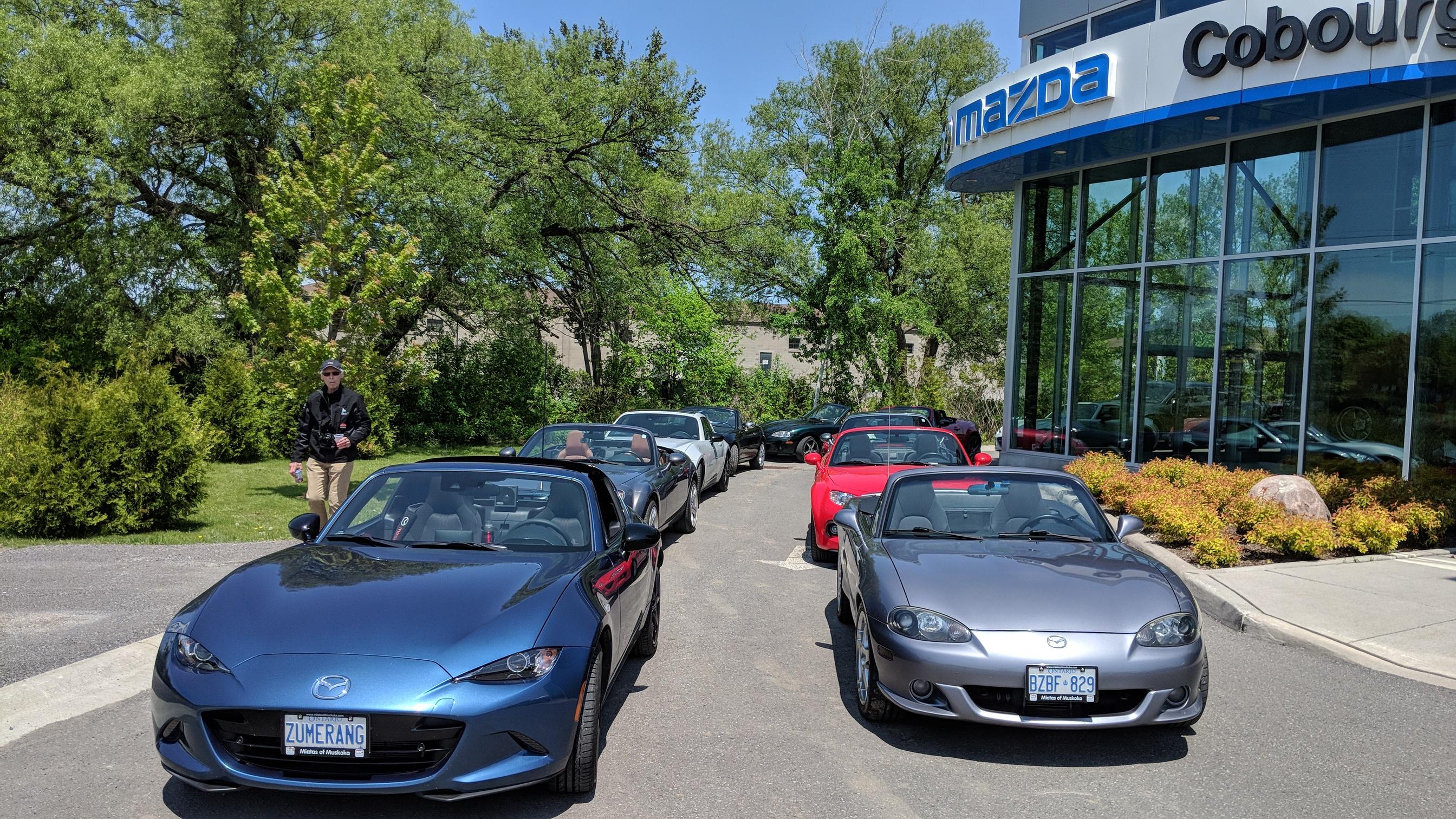 Cobourg Mazda 2019 (20)
