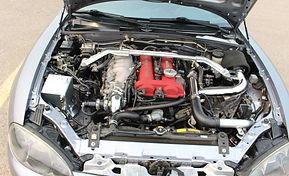414625 Engine.jpg
