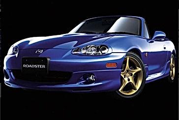 2001 Mazdaspeed.JPG