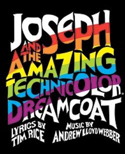Joseph-200x300_edited