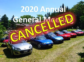 AGM Cancelled.jpg