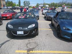Cobourg Mazda 2019 (15)