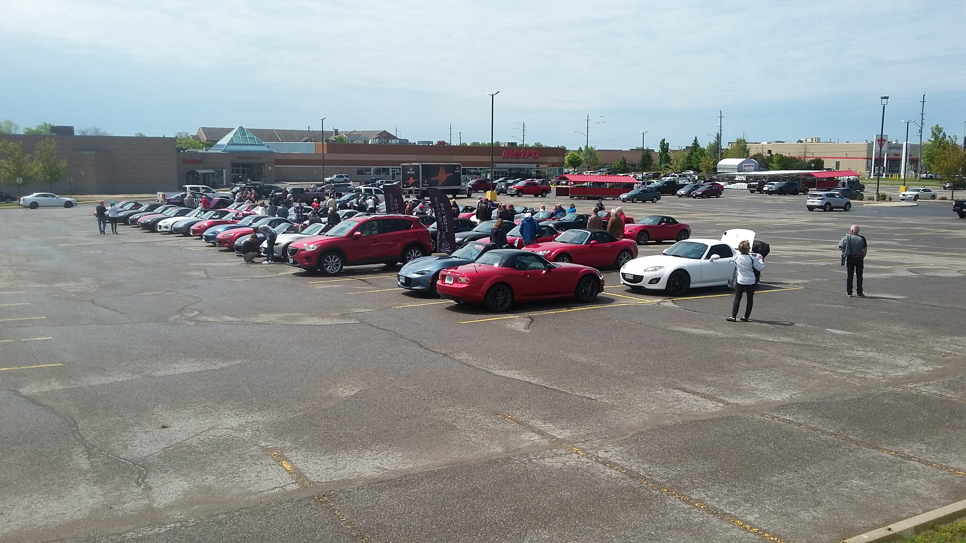 Cobourg Mazda 2019 (8)