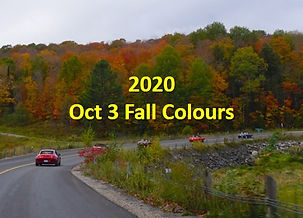 Fall Colours Oct 3 Cover.jpg