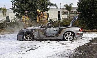 2008 fire 2.jpg